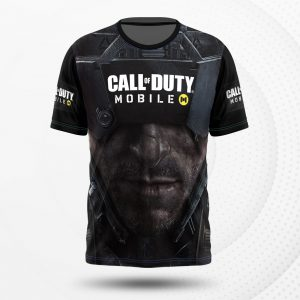 kaos call of duty