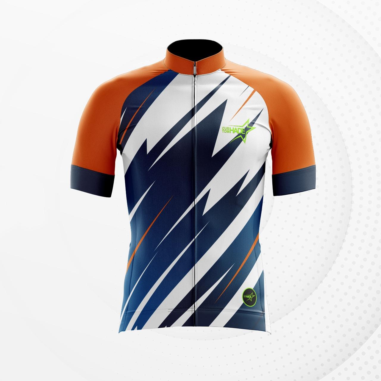 WA 081212129750 Harga Jersey Sepeda Polos Custom