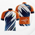 jersey sepeda polos 3