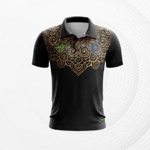 jersey motif batik