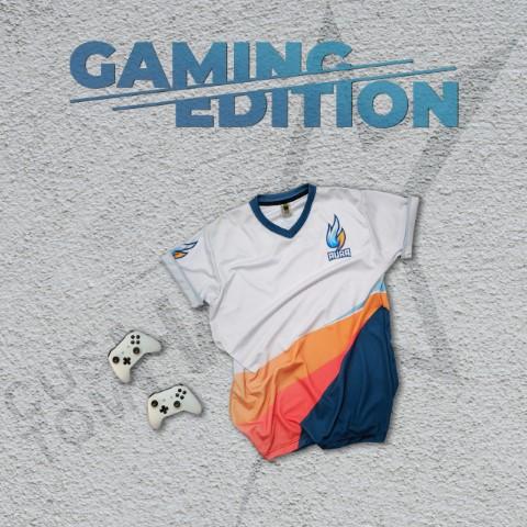 produsen jersey gaming