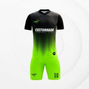 jersey futsal printing keren custom