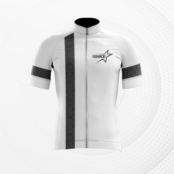 Jersey Sepeda Unik