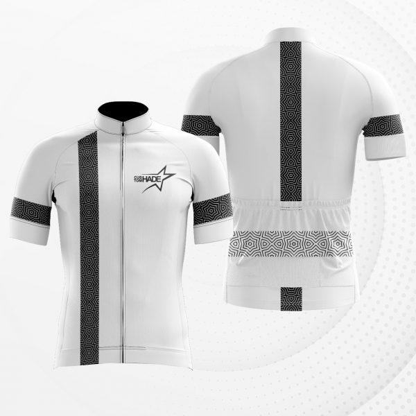 Jersey Sepeda Unik 2